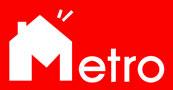 Mortgage Lending Metro